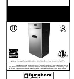 burnham boiler wiring diagram [ 954 x 1235 Pixel ]