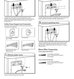 whirlpool dryer 4 prong wiring diagram [ 954 x 1235 Pixel ]