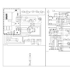 fig 11 wiring diagram bryant 395cav user manual page bryant wiring diagram for air handler bryant [ 1235 x 954 Pixel ]