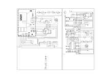 Bryant 80 394u Wiring Diagram : 29 Wiring Diagram Images