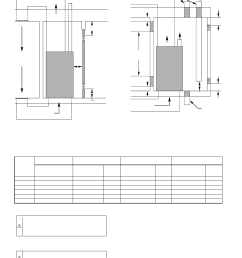 confined space ventilation diagram [ 954 x 1235 Pixel ]