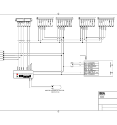 title eagle bodyguard bea stanley dip switch i user manual page 3 20 [ 1235 x 954 Pixel ]