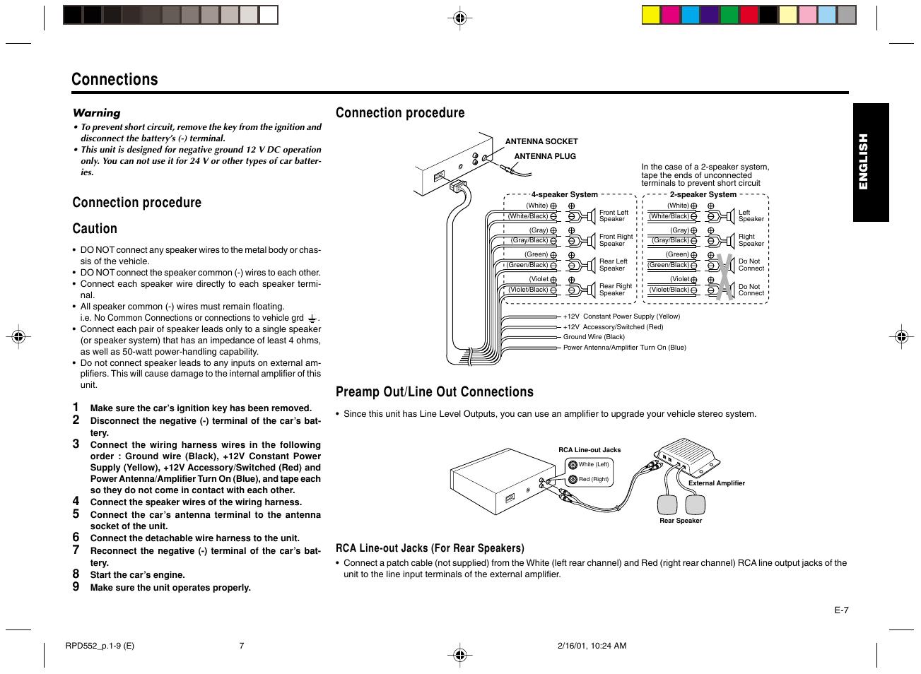 blaupunkt rpd 552 page8?resize=665%2C487 blaupunkt lausanne cd30 wiring diagram wiring diagram blaupunkt rpd 552 wiring diagram at n-0.co