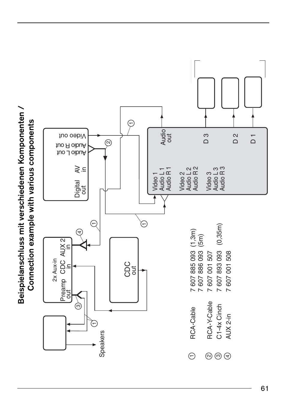 related with blaupunkt wiring diagram