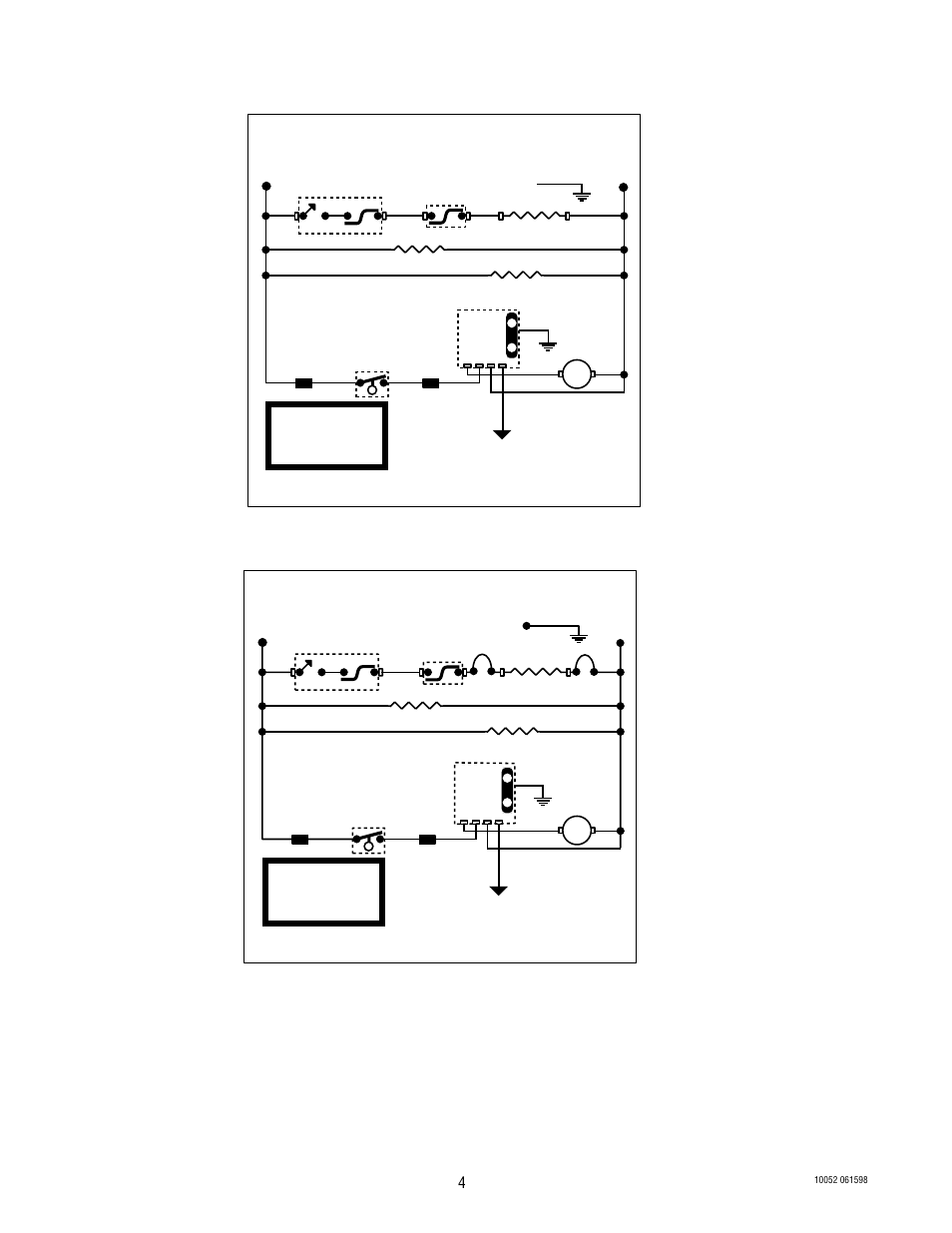 hight resolution of bunn wiring diagram wiring diagram perfomance bunn o matic wiring diagram