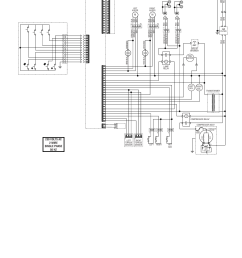 ultra wiring diagram wiring diagrams fender strat ultra wiring diagram ultra wiring diagram [ 954 x 1235 Pixel ]
