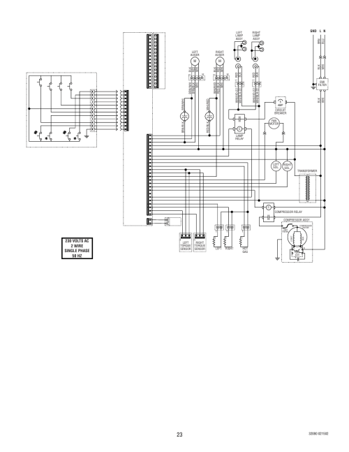 small resolution of ultra wiring diagram wiring diagrams fender strat ultra wiring diagram ultra wiring diagram