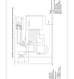 11 15 bosch dhd model user manual page 15 48 [ 955 x 1326 Pixel ]