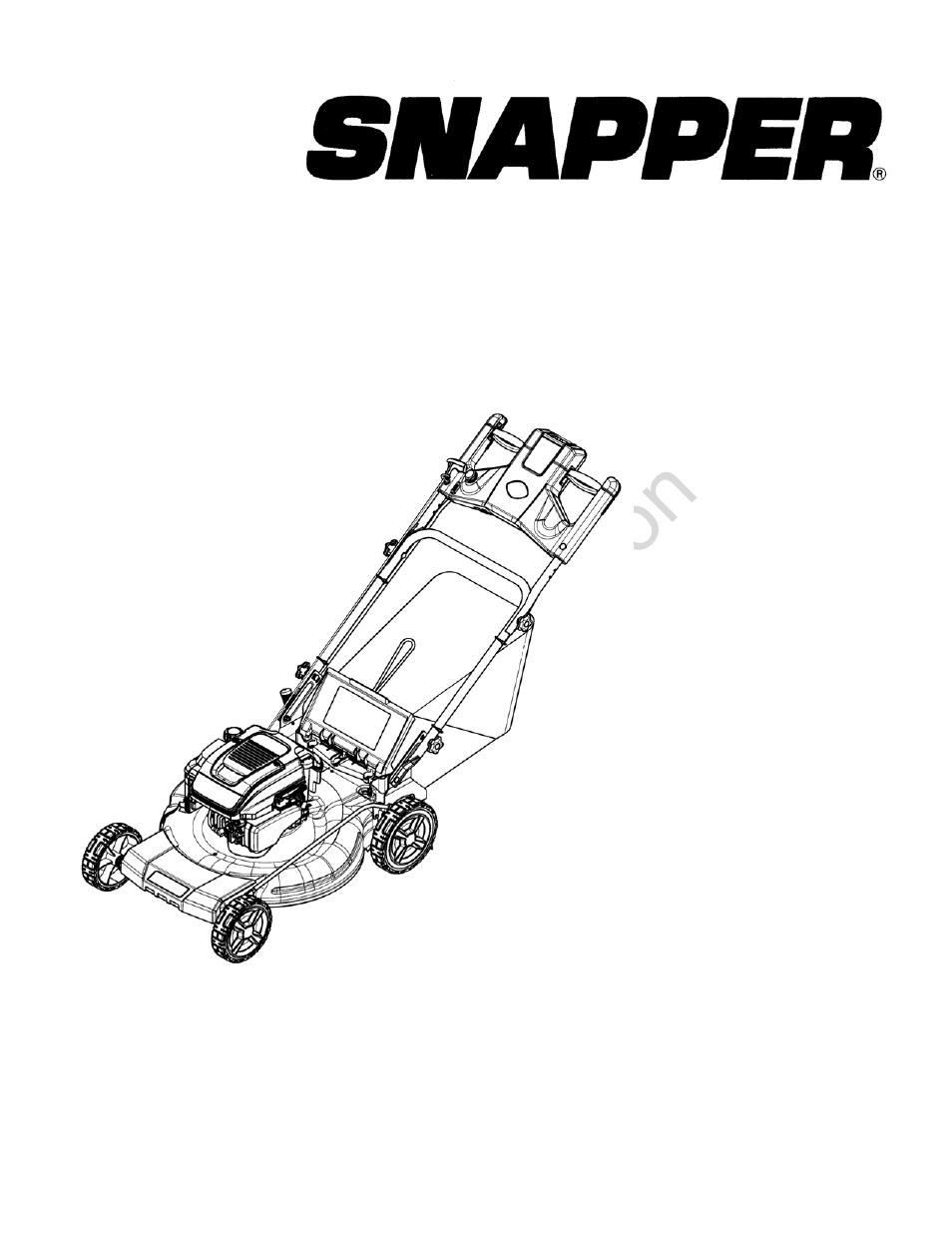 Range Rover 4 6 Vacuum Diagram. Rover. Auto Wiring Diagram