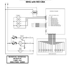 schematic wiring diagram mhg with wd cba wiring diagrams li n bunn g9 [ 954 x 1235 Pixel ]