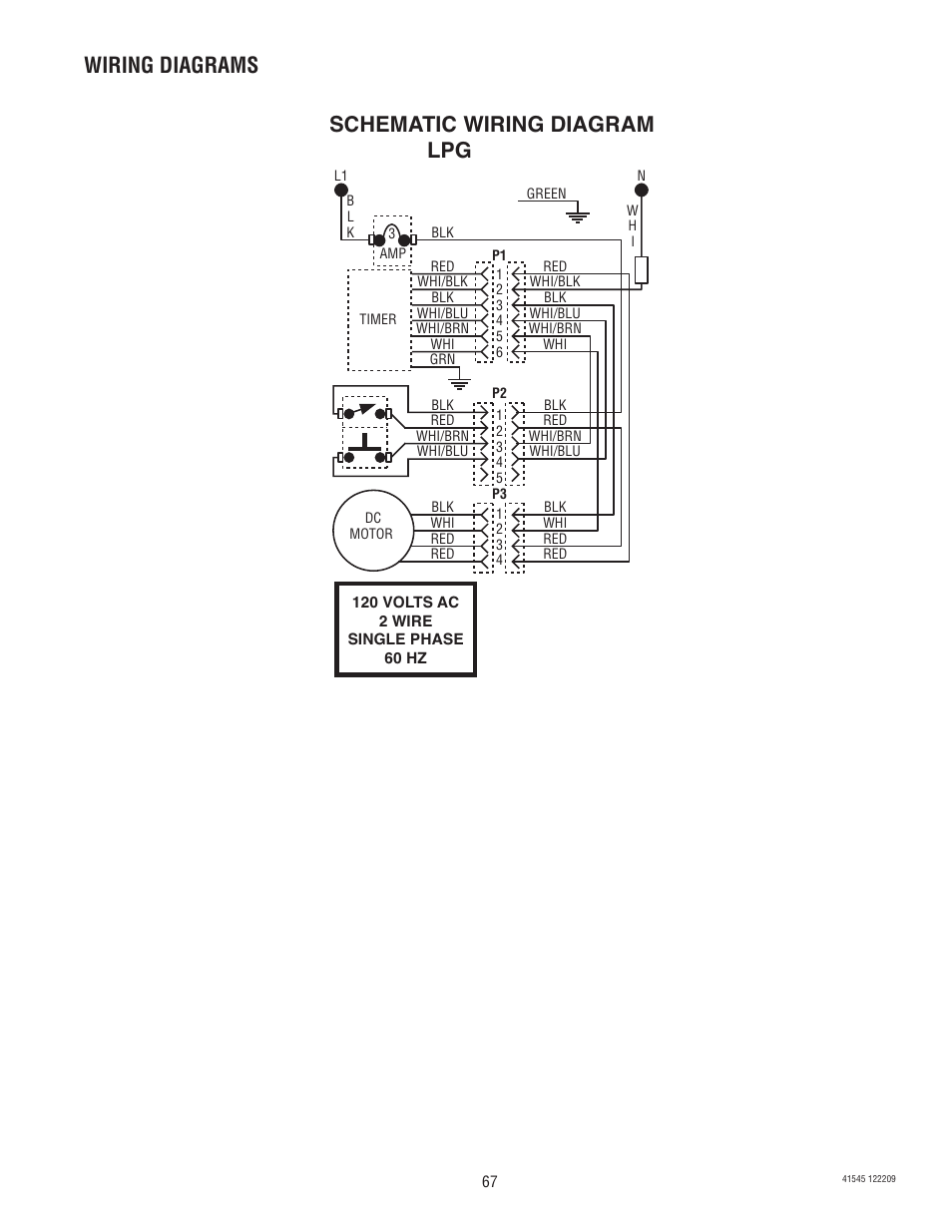 hight resolution of schematic wiring diagram lpg lpg2 wiring diagrams bunn g9 2t lpg wiring diagram lpg wiring diagram