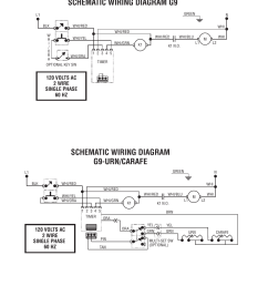 schematic wiring diagram g9 schematic wiring diagram g9 urn carafeschematic wiring diagram g9 schematic [ 954 x 1235 Pixel ]
