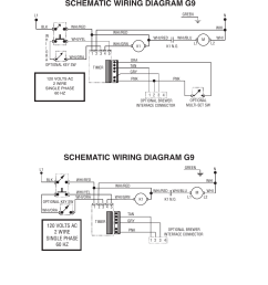 schematic wiring diagram g9 wiring diagrams bunn g9 2t dbc userschematic wiring diagram g9  [ 954 x 1235 Pixel ]