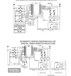 schematic wiring diagram g9 2a hd wiring diagrams bunn g9 2t dbc rh manualsdir com bunn coffee maker single bunn coffee pot parts list [ 954 x 1235 Pixel ]