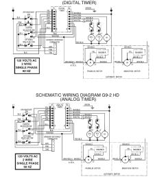 bunn g9 2t dbc page76 g9 wiring diagram lighting diagrams honda motorcycle repair at cita [ 954 x 1235 Pixel ]