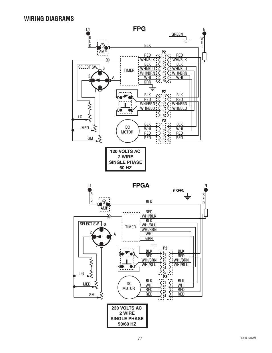 Baldor Generator Wiring Diagrams Auto Electrical Diagram Panasonic Cq C5405u Single Phase Within