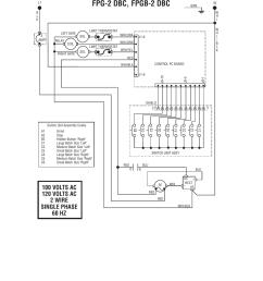 bunn wiring diagram block and schematic diagrams u2022 350s bunn coffee maker wiring diagram [ 954 x 1235 Pixel ]