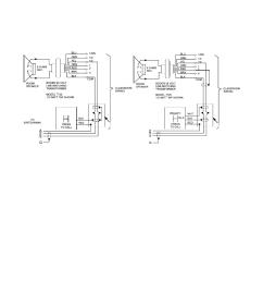 call in switches voice call in feature voice call in wiring bogen si35a user manual page 11 24 [ 954 x 1235 Pixel ]