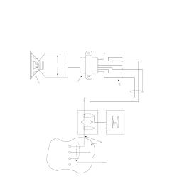 twk351 wire converter bogen si35a user manual page 16 24 on bogen speaker  [ 954 x 1235 Pixel ]