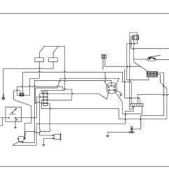 kohler wiring harness bush hog zero turn mowers user manual page 25 30 [ 1235 x 954 Pixel ]