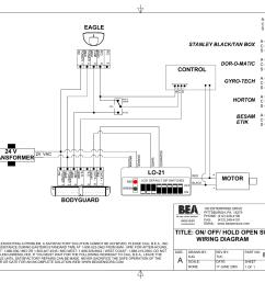bea wiring diagrams my wiring diagram bea wiring diagrams bea wiring diagrams [ 1235 x 954 Pixel ]