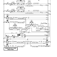 Allen Bradley Safety Wiring Diagrams Subwoofer Diagram Kicker 1232x Schematic Library Schneider Electric Bunn 19