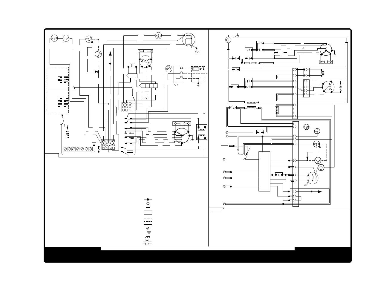 bryant wiring diagram