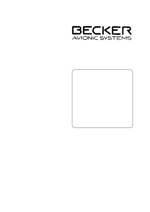 small resolution of becker wiring diagram schematic wiring diagrams ford wiring diagrams becker designed ar 3201 user manual 30
