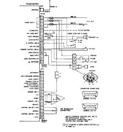 circuit diagram symbols grade 9 [ 954 x 1348 Pixel ]