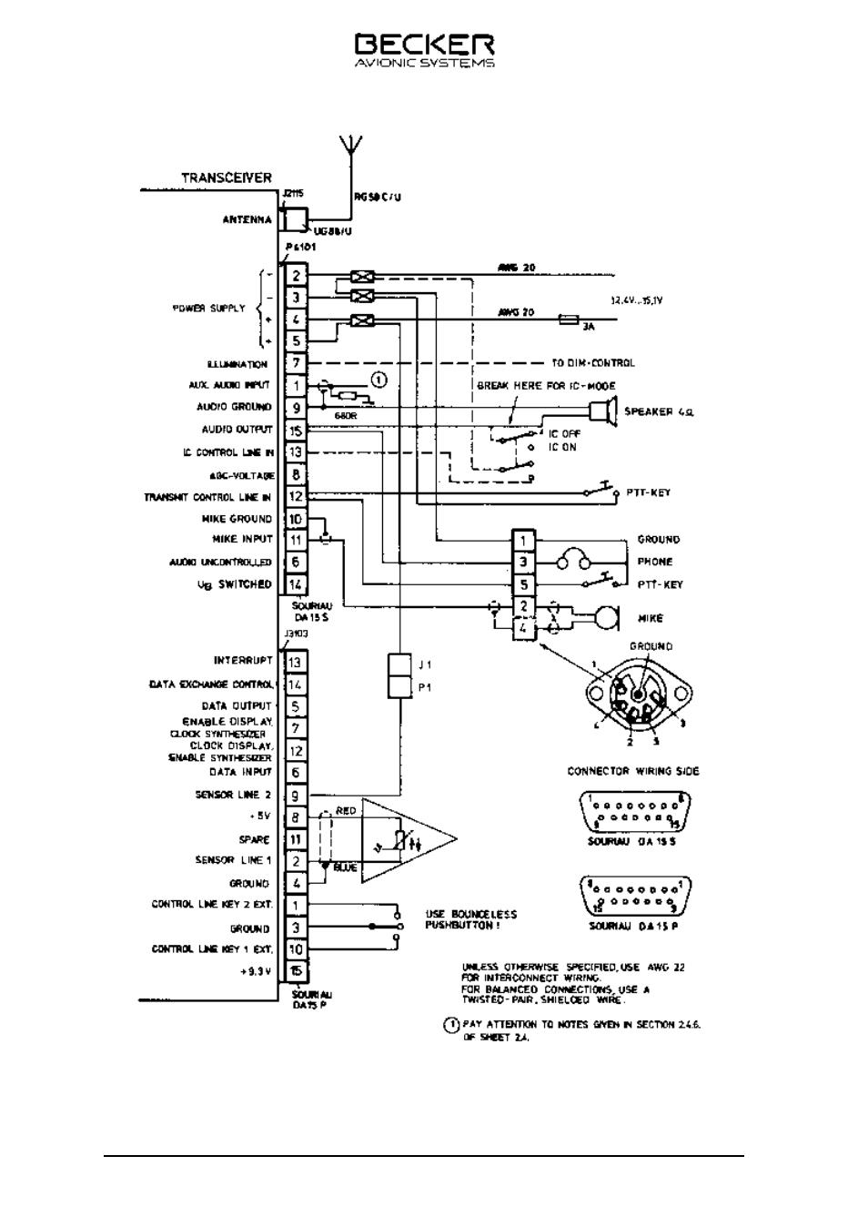 medium resolution of circuit diagram symbols grade 9