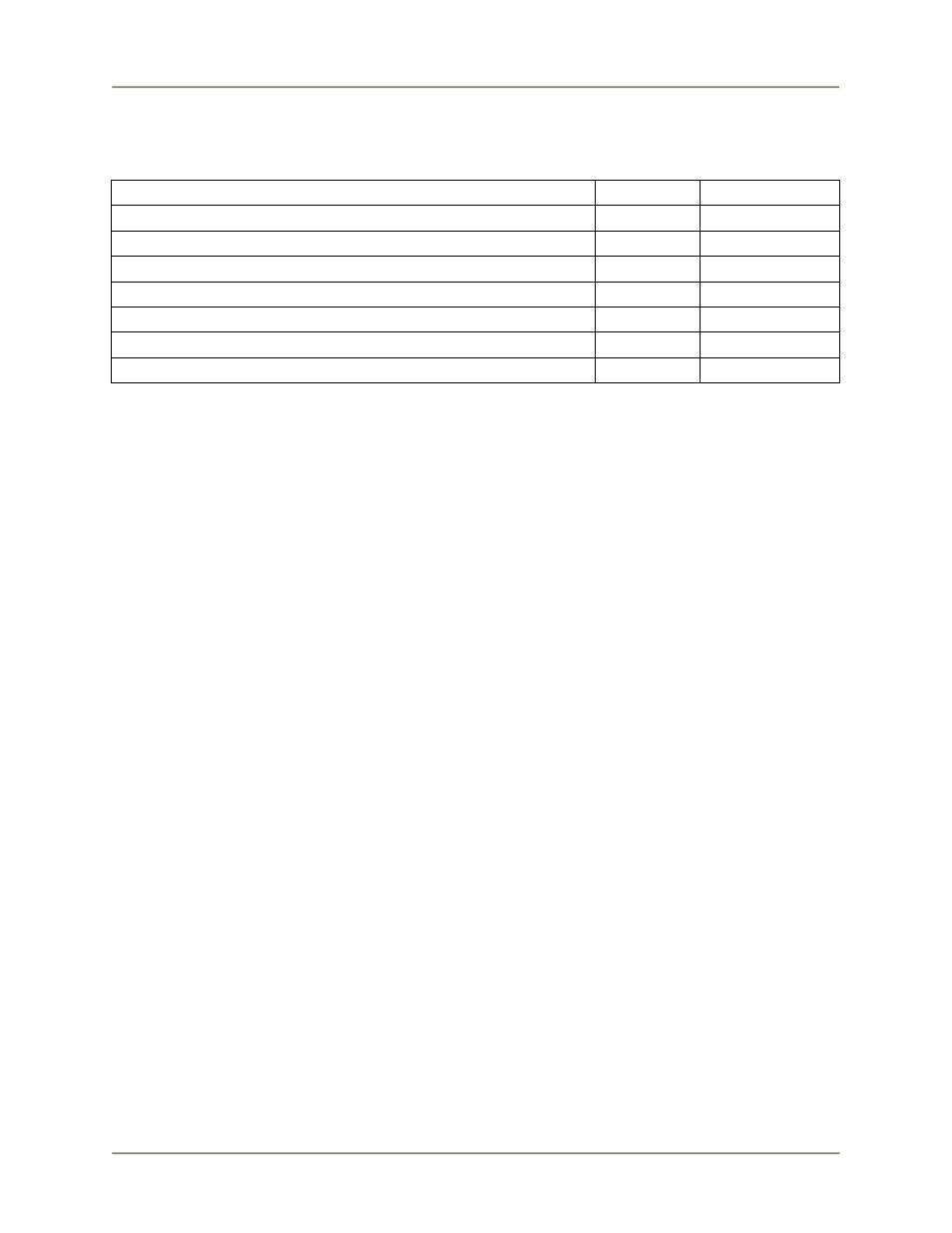 hight resolution of 240v 3 phase wiring diagram