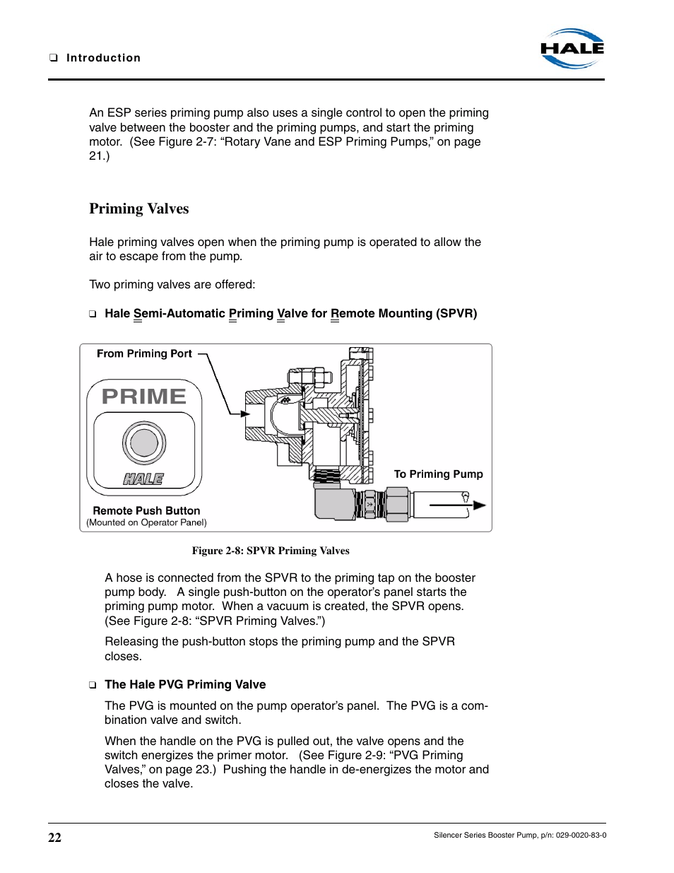 hight resolution of hale primer pump diagram wiring diagram page hale primer pump diagram