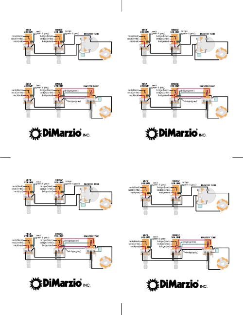 small resolution of dimarzio dual sound wiring diagram diy wiring diagrams u2022 humbucker coil tap wiring diagram