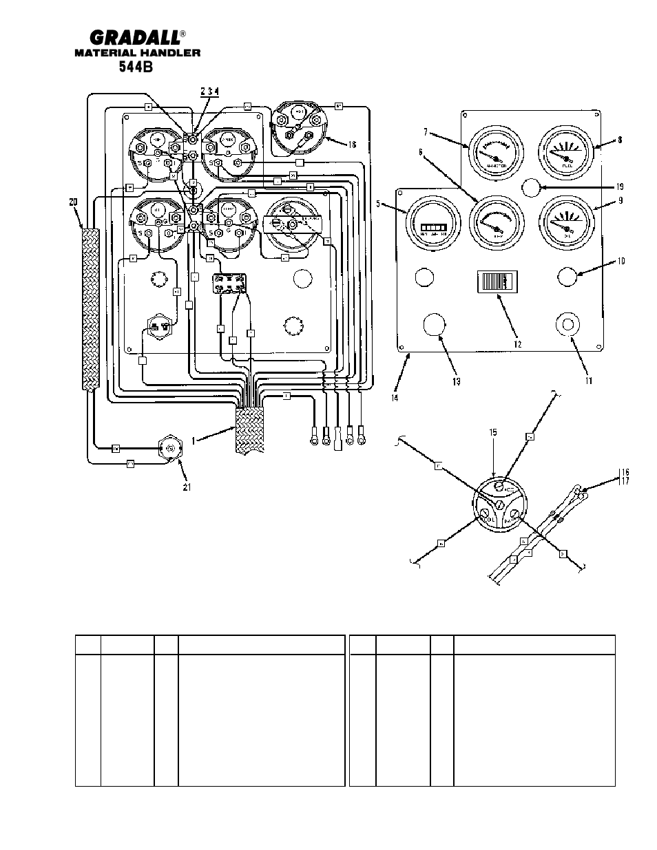 Mercedes R500 Fuse Box Diagram. Mercedes. Auto Wiring Diagram