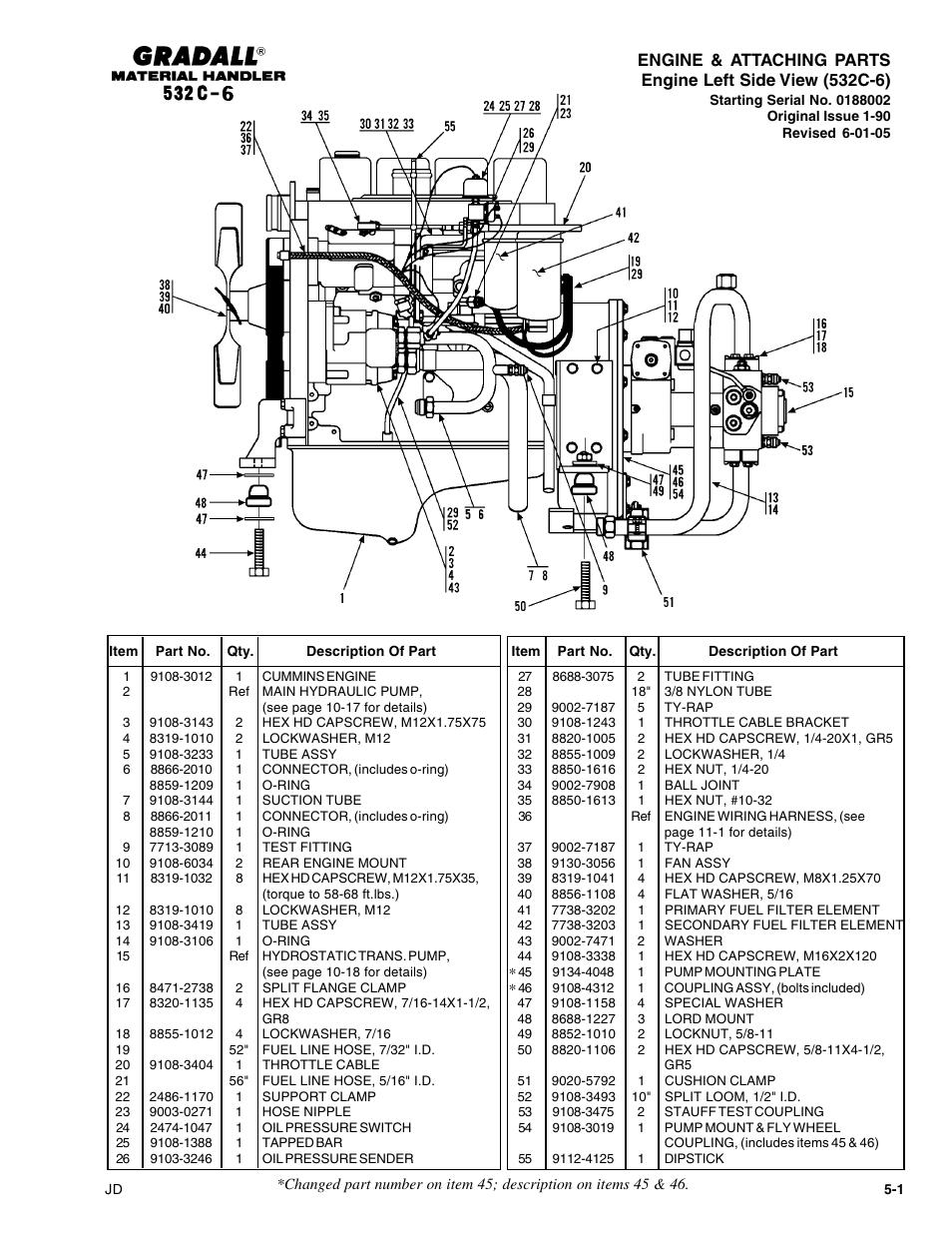 Vda 63 Manual