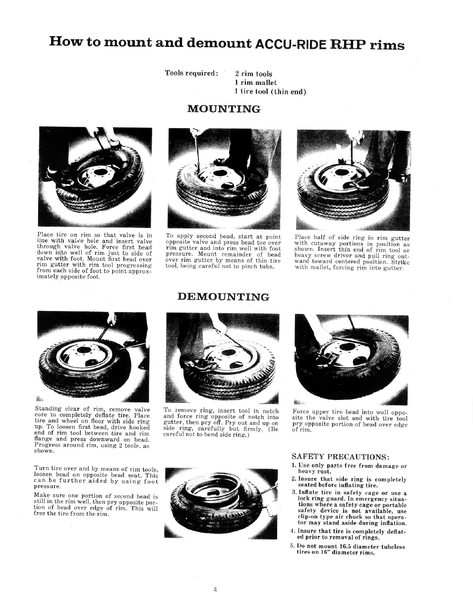 Gradall 534C-10 (9114-4437) Service Manual User Manual