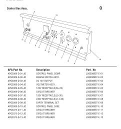 dg6000 wiring diagram [ 954 x 1235 Pixel ]