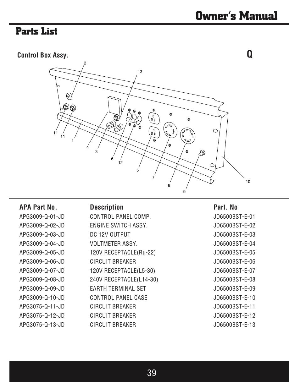 medium resolution of dg6000 wiring diagram