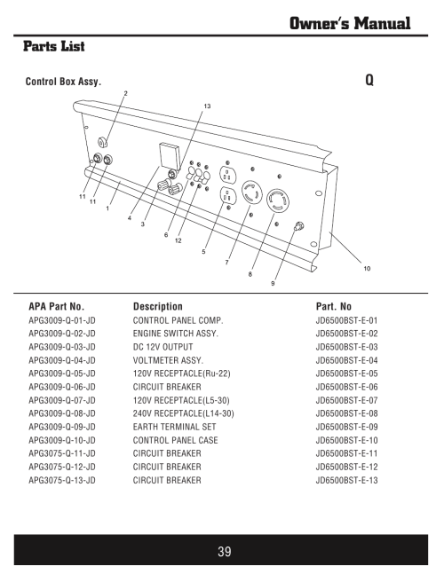 small resolution of dg6000 wiring diagram