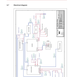 7 electrical diagram ga450 mixer wiring fa st fluid fast wiring harness diagram [ 955 x 1350 Pixel ]
