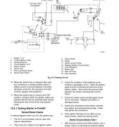 skytrak wiring diagram wiring diagram third level bomag wiring diagram skytrak wiring diagram [ 954 x 1235 Pixel ]