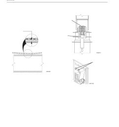 boom chain diagram wiring diagram schematics gold chain 5 boom chain tension check boom chain [ 954 x 1235 Pixel ]