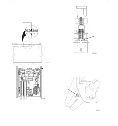 boom chain diagram simple wiring schema white gold chain bracelet 7 boom chain tension adjustment  [ 954 x 1235 Pixel ]