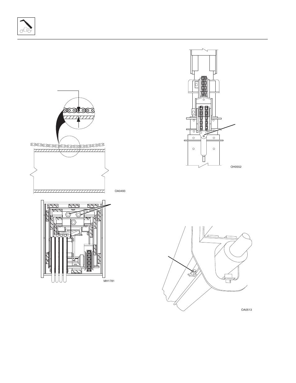 medium resolution of boom chain diagram simple wiring schema white gold chain bracelet 7 boom chain tension adjustment