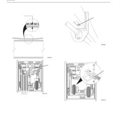 skytrak 8042 service manual user manual page 74 230 also for 6042 service manual 6036 service manual 10054 service manual 10042 service manual [ 954 x 1235 Pixel ]