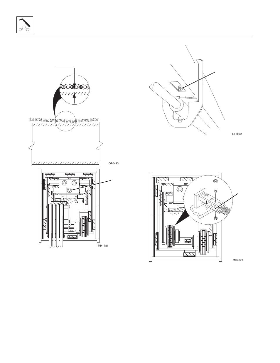 medium resolution of skytrak 8042 service manual user manual page 74 230 also for 6042 service manual 6036 service manual 10054 service manual 10042 service manual