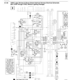 2b1 wiring diagram repair manual wiring library2b1 wiring diagram repair manual [ 954 x 1235 Pixel ]
