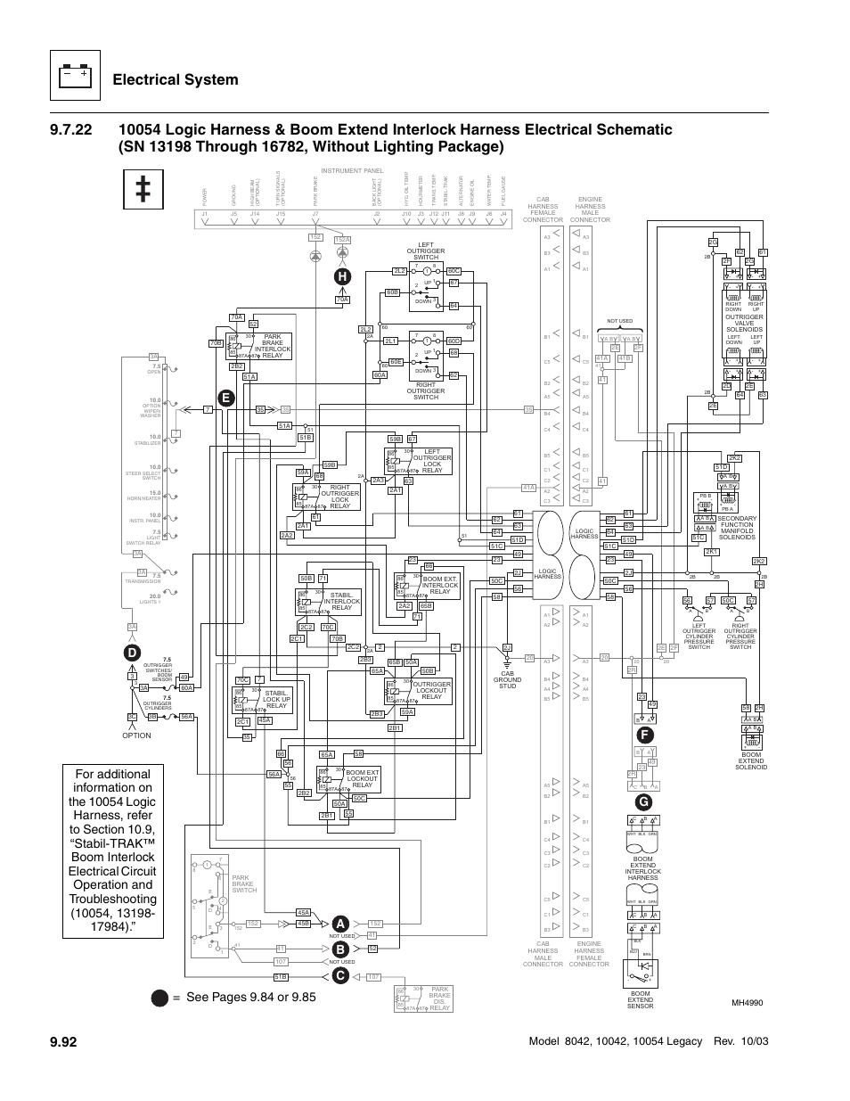 hight resolution of 2b1 wiring diagram repair manual wiring library2b1 wiring diagram repair manual
