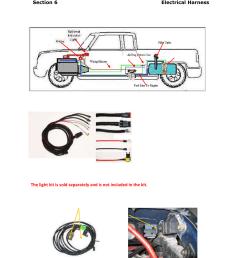 the airdog pureflow airdog airdog wiring diagram in red pureflow airdog [ 954 x 1235 Pixel ]