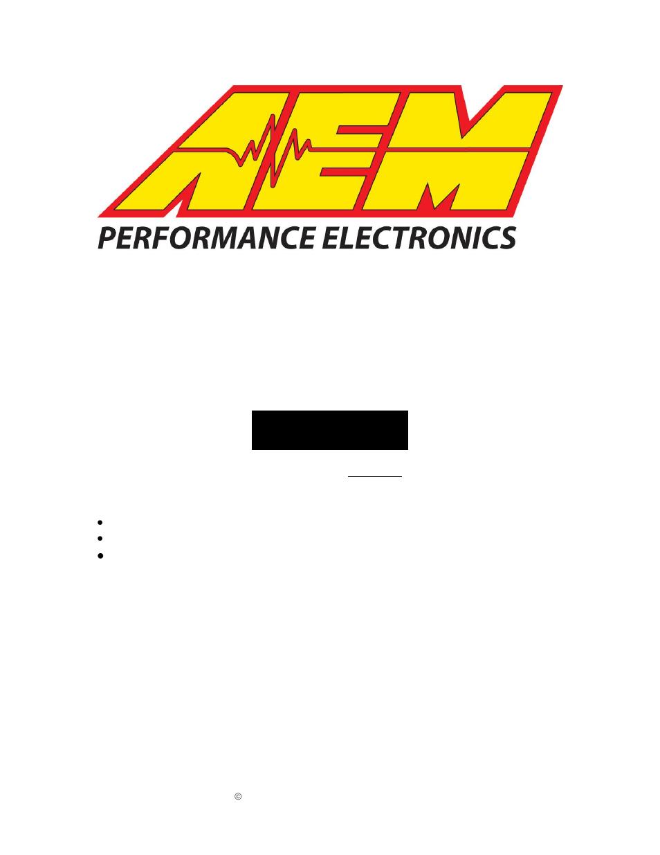 medium resolution of install inline fuel filter